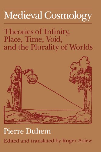 "duhem essay history in philosophy pierre science "" the genesis of a mediaeval historian: pierre duhem and the origins of statics,"" annals of science 33: 119 –29 moody ernest a , 1975  ""empiricism and metaphysics in medieval philosophy, in studies in medieval philosophy, science and logic."