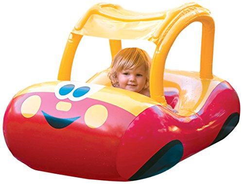 10 Best Little Tikes Pool Float Babies