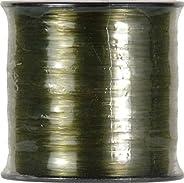 P-Line CXX-Xtra Strong 1/4 Size Spool (370-Yard, 40-Pound, Moss Green)