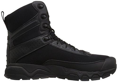 Under Armour Valsetz 2.0, Chaussures de Voile Homme 6