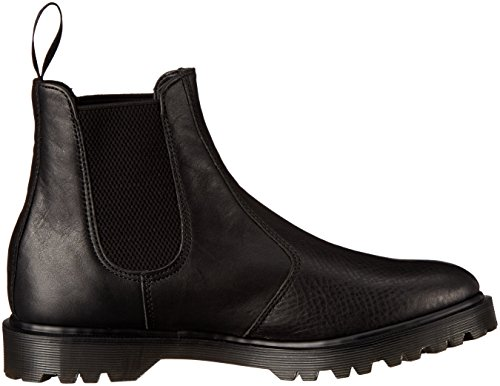 Dr. Martens Air Wair 2976 Uomo US 12 Nero Stivale UK 11 EU 46