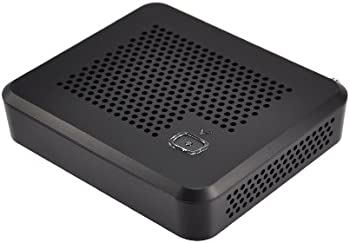 SiliconDust STV2-2ATSC Simple TV Media Player