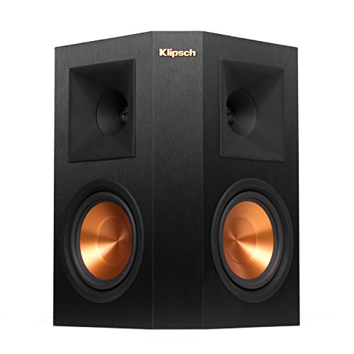 Klipsch RP-250S Surround Speaker (Each)