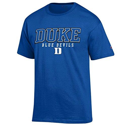 duke blue devils apparel - 1