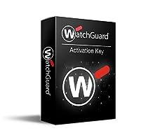 WatchGuard | WG017647_1 | WatchGuard XTM 810 1-yr LiveSecurity Renewal