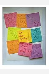 Do Happy Better: A Workshop Playbook Paperback