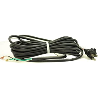 Hoover Steam Cleaner Power Cord