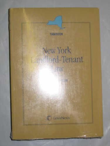 new-york-landlord-and-tenant-handbook