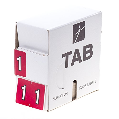 tab-datafile-numeric-folder-label-full-size-1-red-500-labels-roll