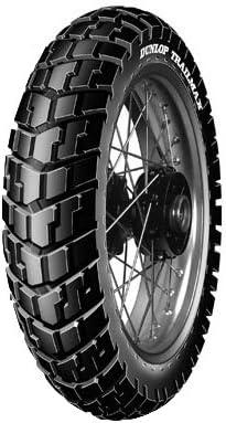 Dunlop TRAILMAX Neum/ático para moto FR//RR 120//90 10 57J