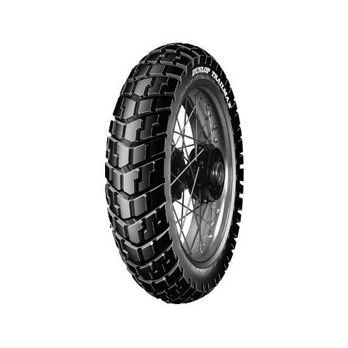 Dunlop Pneumatico 90/90 21 TRAILMAX(FR)TL 54T 651074