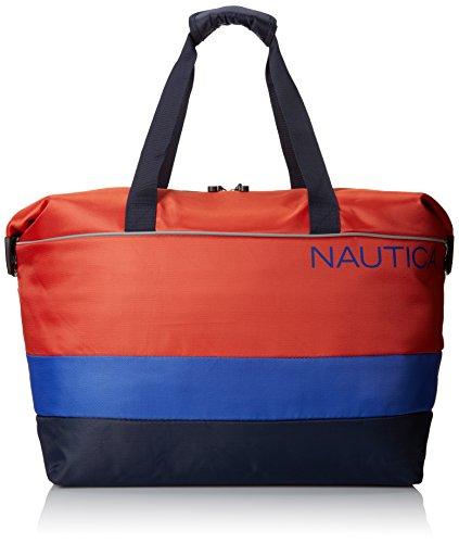 Nautica Headsail Inch Weekender Duffle