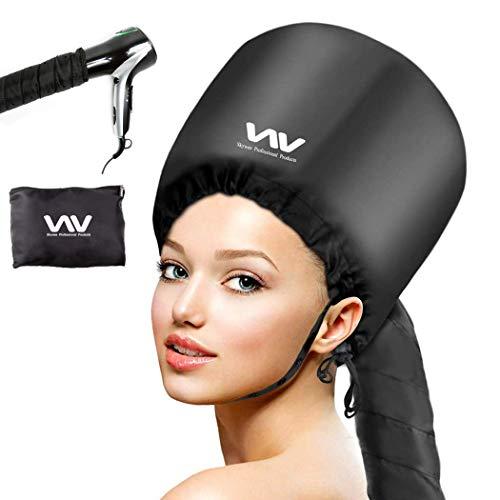Bonnet Hood Hair Dryer