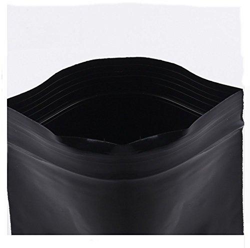 7x10cm-27x39100pcs-small-plastic-ziplock-bags-premium-poly-flat-black-plastic-zip-lock-pouches-stora