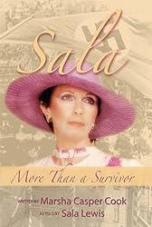 Sala More Than a Survivor