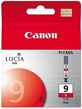 22 Pack PGI-9 Black /& Color Ink cartridges for Canon Pixma Pro9500 Mark II PGI9