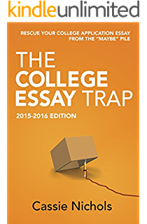 Is writing about Christianity a bad topic for common app essay?