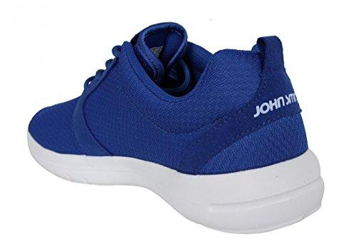 Zapatillas deporte de Hombre JOHN SMITH UROS REAL