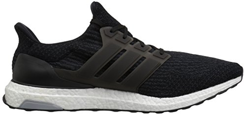 Men's adidas Black Grey Dark Ultraboost Black PqwrdFqB
