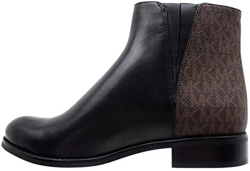 Michael Kors Women's Shoes Ankle Boots