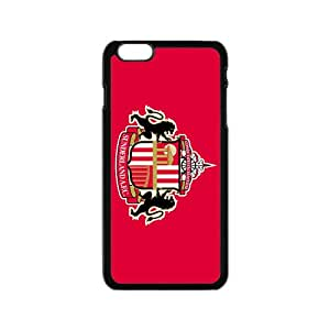 Malcolm Sport Picture Hight Quality Protective Case for Iphone 6