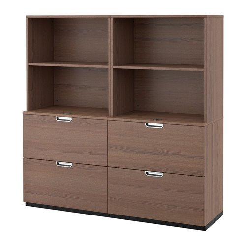 The Best Ikea Galant File Cabinet of 2019 - Top 10, Best ...
