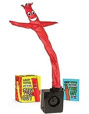 Wacky Waving Inflatable Tube Guy (RP Minis)