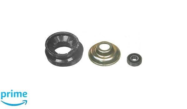 Rare Parts RP17494 Strut Insulator
