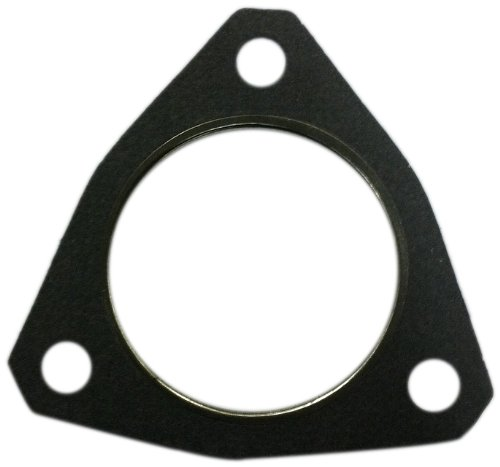 1998 Chevrolet S10 Exhaust - Walker 31369 Exhaust Gasket