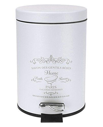 Collection Home Basics Basket Liters product image
