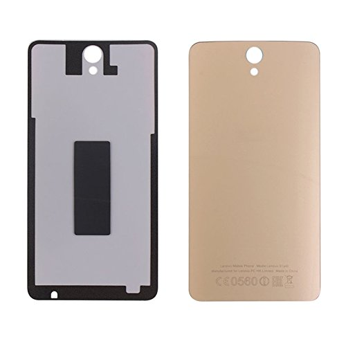 Battery Housing Door Cover Back Case Replacement For