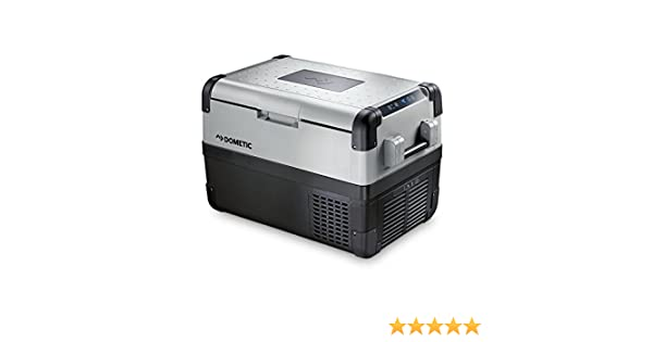Amazon.es: Dometic Waeco Waeco CoolFreeze CFX-50