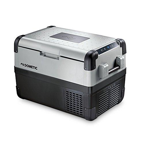 Dometic CFX-50 46L Portable Compressor Fridge Freezer, 12v/24v