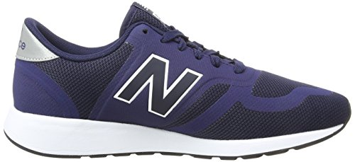 New Blu Balance Uomo Sneaker Mrl420v1 navy rCCFwqvxI