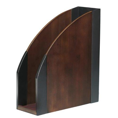 Artistic Dual Tone Sustainable Magazine ART13004 product image