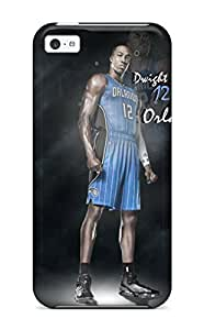 Elliot D. Stewart's Shop orlando magic nba basketball (37) NBA Sports & Colleges colorful iPhone 5c cases