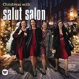 Christmas With Salut Salon [Import anglais]