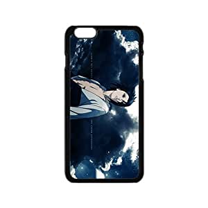 NICKER Gray unique man Phone case for iphone 6