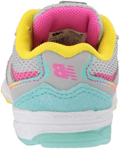 888 shoes _image4