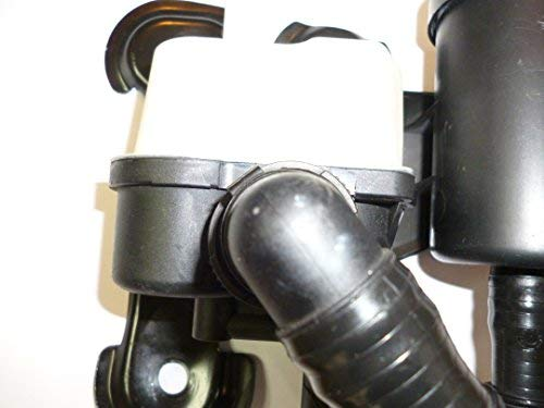 Genuine OEM Leak Detect Pump Compatible Passat Beetle Touareg 7l0906243 11-13