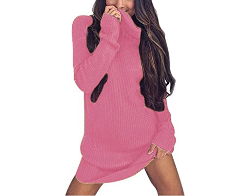 Roul Col Robe Col Pull Roul Robe Pull Pull 55r7qwz