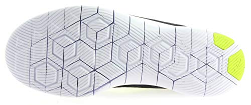 Contact 2 Running volt wolf Compétition dark De Chaussures Nike Grey Grey anthracite Multicolore Flex 010 Homme Bq1ExXTP5w
