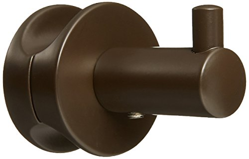 Mr. Steam RHOOK ORB Series 200 Robe Hook, Oil Rubbed Bronze