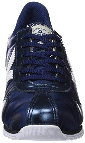 Colori Adulto 022 Vari Sapporo Unisex Sneaker 022 Munich – PvxYUwBWq
