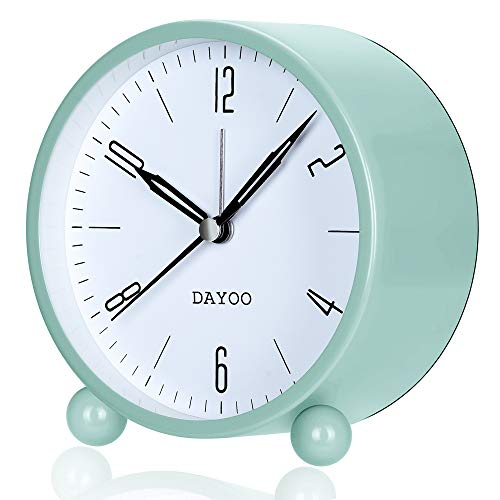 DAYOO Alarm Clock