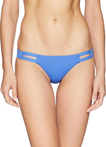 Vitamin A Swimwear Women