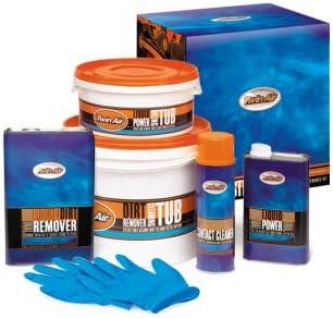 Twin Air Kit di pulizia filtro dellaria