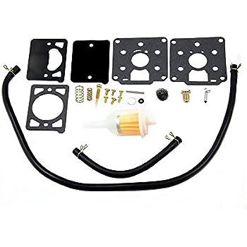 Gray PantsSaver Custom Fit Car Mat 4PC 0705152