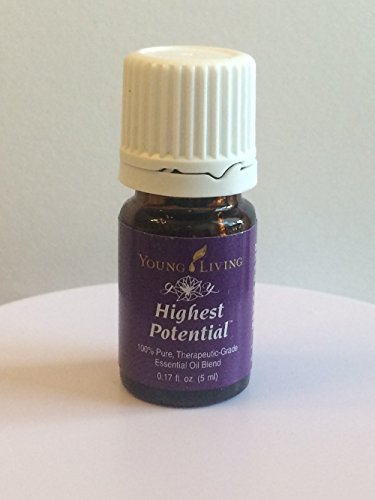 Highest Potential Essential Young Living product image