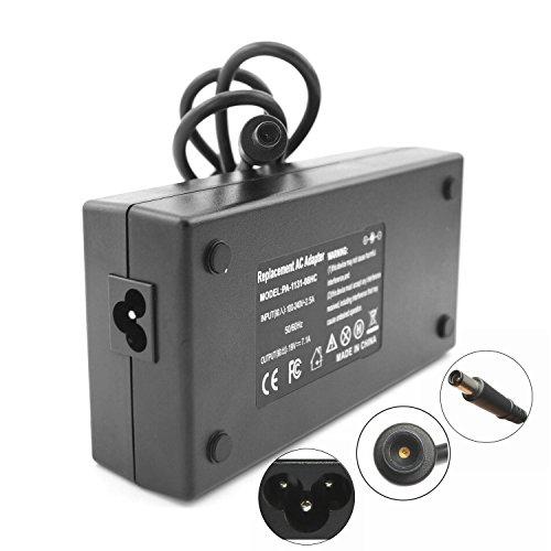 001 Compaq Power Supply - 8